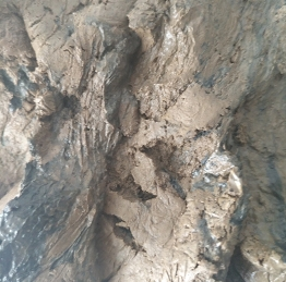 内蒙古优质成品窖泥